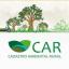 Cadastro Ambiental Rural (CAR) – Prazo para inscrição até 31.05.2018