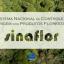 IBAMA edita instrução normativa acerca das datas de transição referentes à implantação do SINAFLOR